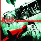 Murderdolls album cover